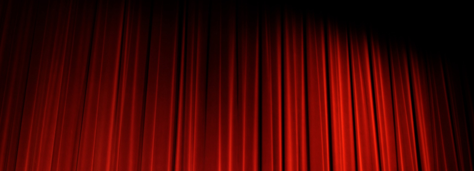 curtain-939464_1920-cropped