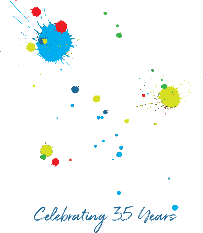 Gastonia Arts School